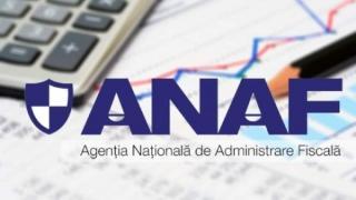 NOU: Contribuabilii se pot programa online pentru intalnirea cu un inspector fiscal