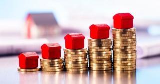 Programul O NOUA CASA 2020. Credite mai generoase pentru romanii care vor sa isi cumpere o locuinta
