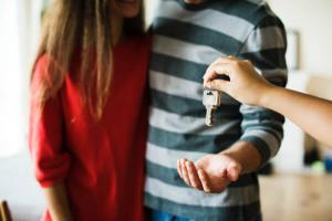 Programul Prima Casa, pus in pericol de darea in plata