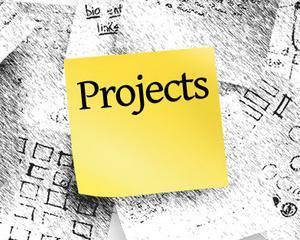 Al doilea apel de proiecte din cadrul programului de finantare Fondul ONG in Romania