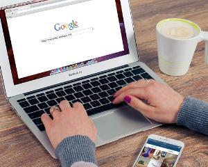 Top instrumente de promovare Google