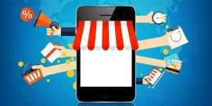 Metode de promovare afacere online - GCoinClub