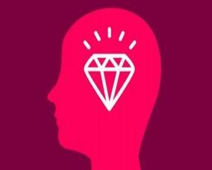 7 mituri despre proprietatea intelectuala