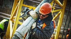 Piata echipamentelor de protectie a muncii este sub lupa Consiliului Concurentei