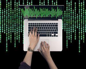Protectia datelor cu caracter personal: noutati legislative si masuri obligatorii pe care trebuie sa le luati