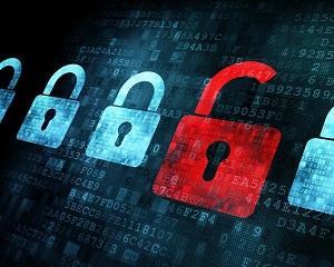 Protectia datelor cu caracter personal. Dreptul de acces