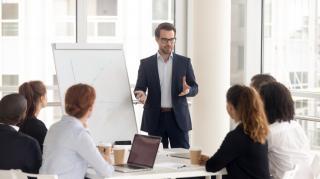 Cum sa iti protejezi afacerea si angajatii in situatii neprevazute