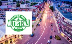Romania vrea autostrazi. Campania a intrecut orice asteptari. CNAIR: Romanii nici nu si-au dorit autostrazi pana in 2011