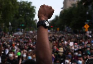 Angajatii din industria ospitalitatii ies in strada: Se anunta un protest de amploare in toata tara