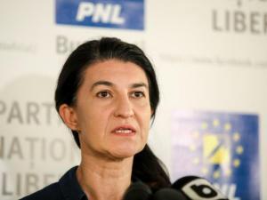 Ministrul Muncii, reactie la protestul din Capitala: Sunt de acord. Eu sunt om de protest in Piata Victoriei