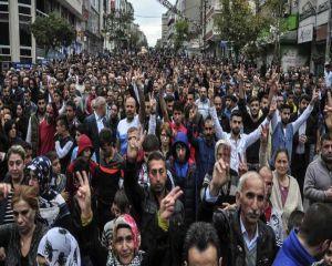 Pro Agro amana cu doua saptamani protestul din Piata Constitutiei