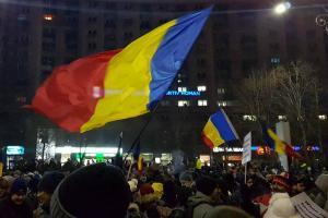 40.000 de angajati ai Primariei Bucuresti ameninta Guvernul cu GREVA