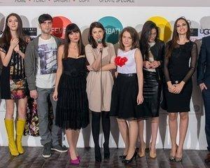 Interviu Laura Iacobescu, PRoud PR & Events: Comunicam mandru si cu suflet