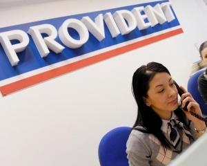 """Provident Financial Romania lanseaza campania de repozitionare a brandului sub sloganul """"Cand este important pentru tine"""""""