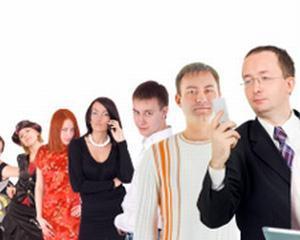 Provident Financial Romania anunta rezultatele financiare pentru primul semestru din 2013