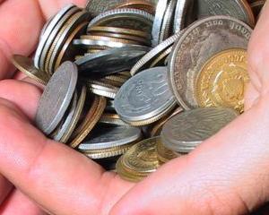 Grupul britanic International Personal Finance (IPF) intra pe piata de credite de consum din Bulgaria