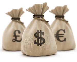 Ce rezultate financiare a avut Provident Financial in S1 2014