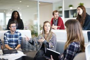 7 mari provocari ale businessurilor de azi