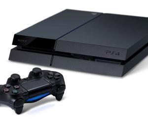 SONY: Vanzarile PlayStation 4 depasesc sase milioane de unitati in mai putin de patru luni de la lansare
