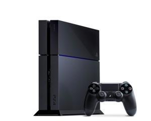 PlayStation 4 va fi disponibil in Europa la pretul de 399 euro