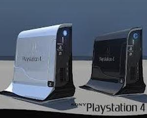 PlayStation4 ajunge in Europa pe 29 noiembrie