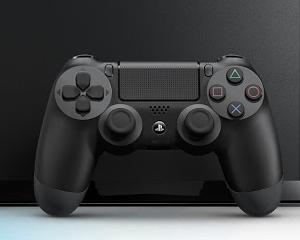 Cate PlayStation4 s-au vandut pana acum: Peste 2,1 milioane unitati