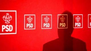 Social-democratii se pregatesc de parlamentare. In ultimii 7 ani, Romania a avut 10 guverne PSD