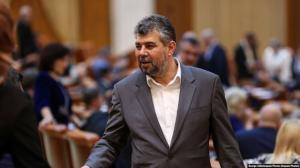 PSD da semnul reintregirii stangii politice: Nu excludem o alianta cu Pro Romania si ALDE