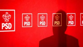 Diagnostic politic: PSD, infectat cu virusul populismului