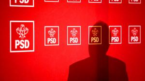 Congres pentru candidatul PSD la alegerile prezidentiale, pe 3 august