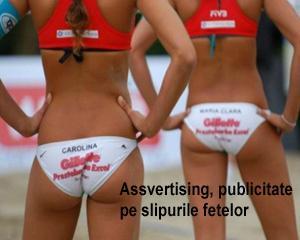 Analizele Manager.ro: Ultimele tendinte in materie de publicitate