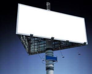 Cum poate fi salvata publicitatea online