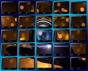 Publicitatea video in continua crestere. Facebook simplifica achizitia reclamelor
