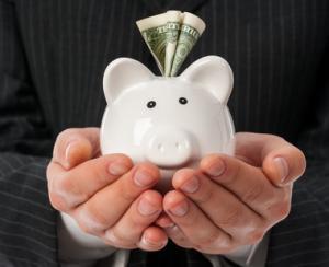 Contributia la Pilonul II de pensii ramane la 5,1% si in 2017