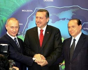 Recep Tayyip Erdogan, ales Presedintele Turciei: Sa uitam disputele din trecut