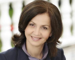 PwC si-a ales un nou CEO in Europa Centrala si de Est