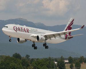 Planuiesti o vacanta de vis?  Qatar Airways anunta preturi incredibile la biletele de avion