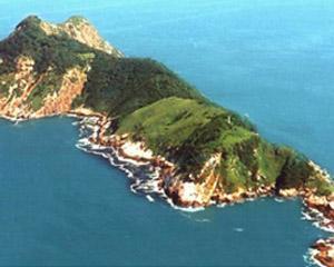 Queimada Grande, insula populata de cele mai periculoase creaturi din lume
