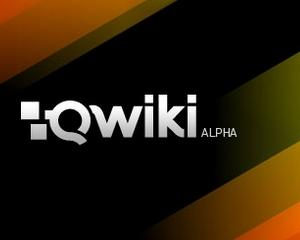 Bun venit, Qwiki! Yahoo a iesit iar la cumparaturi