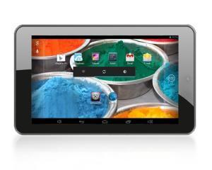 R70, noua tableta de la E-Boda, la 399 de lei