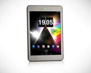 Revo R85, cea mai performanta tableta E-Boda, la 750 de lei