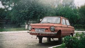 Primaria Bucuresti are propriul program Rabla: 5.000 de vouchere de 9.000 de lei prima de casare pentru autovehicule uzate
