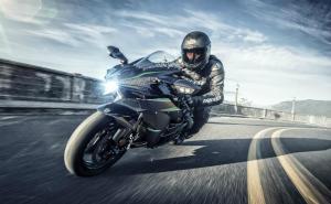 Vrei sa iti iei o motocicleta noua? Acum poti prin Programul Rabla 2020