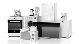 Rabla pentru electronice 2019: Cum poti obtine voucherul pentru televizoare, aer conditionat, frigidere si masini de spalat