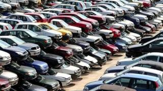 Succes pentru programul Rabla Clasic 2021: peste 20.000 de romani vor sa-si schimbe masinile cu unele mai putin poluante