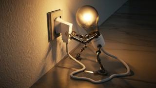 Racordarea la ELECTRICITATE e gratuita pentru consumatorii non-casnici, cu o conditie