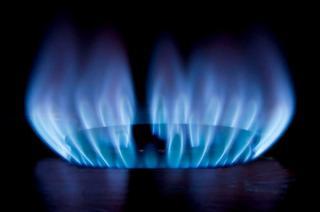 LEGE NOUA: Toti consumatorii casnici vor fi racordati GRATUIT la gaze