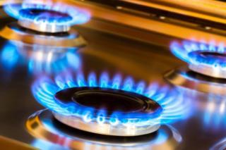 ULTIMA ORA. Racordarea la gaz - GRATUITA, pentru consumatorii casnici