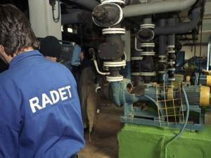 RADET: Centralele de apartament pot exploda, sunt periculoase si mult mai scumpe decat sistemul centralizat