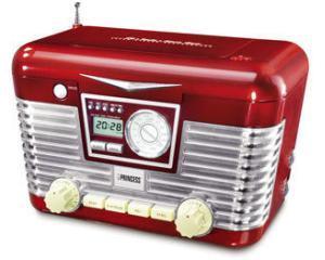 Radiourile romanesti, sanctionate de CNA